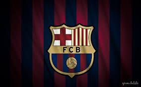 barcelona live betting