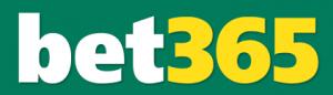 bet365 fogadások az interneten